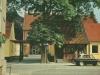 kirkestraede-det-lille-hus-og-biblioteket