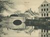 koege-aa-ved-broen