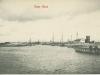 koege-havn