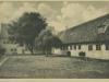 museumsgaarden-4
