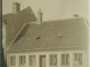 vestergade-26-facaden