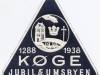 koegearkiv-reklamemaerker-02