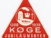 koegearkiv-reklamemaerker-06