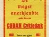 koegearkiv-reklamemaerker-08