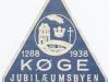 koegearkiv-reklamemaerker-25
