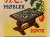koegearkiv-reklamemaerker-31