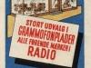 koegearkiv-reklamemaerker-38