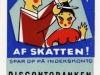 koegearkiv-reklamemaerker-59
