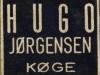 koegearkiv-reklamemaerker-74