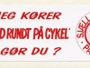 koegearkiv-reklamemaerker-76