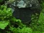 Skovbo - STED