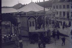 Tivoli i Køge