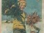Vinterbilleder fra Køge
