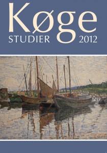 Køge Studier 2012