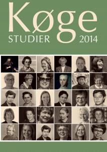 2015 Køge Studier