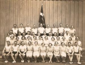 borup-idraetsforening-fra-1936