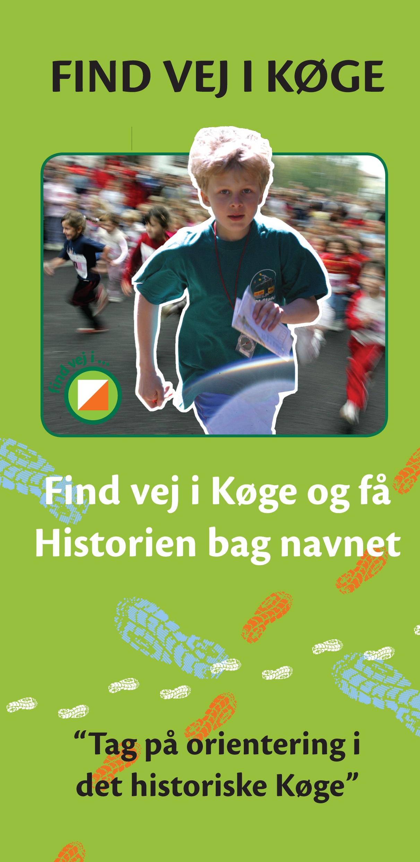 #A97222 Dette års Find Vej Dagen 2014 Køge Arkiverne Gør Det Selv Værkstedet I Køge Køge 6421 121124806421