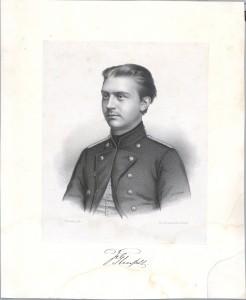 Fritz Gløerfeldt
