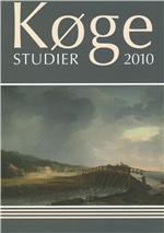 Køge Studier udkommer årligt i sensommeren. Medlemmer af Køge Byarkivs Venner modtager Køge Studier som en del af deres medlemskab.