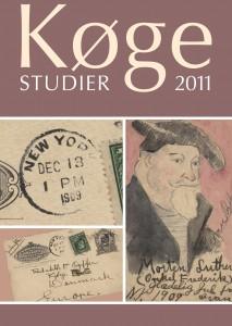 Koege-Studier-2011