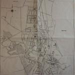 Køge By 1944, revideret 1944, 1946, 1948