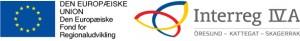 Samlet EUOKS-logo_farve_lilleDK