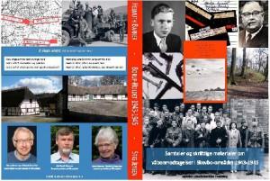 Skovbo Lokalhistoriske Forening DVD