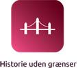 historieudengraenser_app_logo