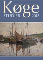 koege-Studier-2012