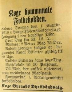 version 2 Avis,30.8.1918 001