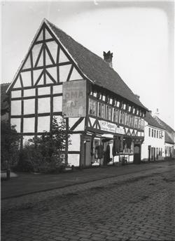 Nørregade 31