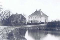 Billeder fra Skovbo 2