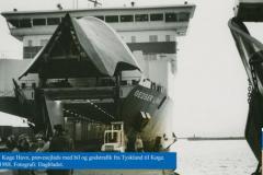 Byjubilæum 03 - Havnen