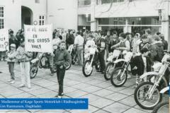 Byjubilæum 05 - Sport