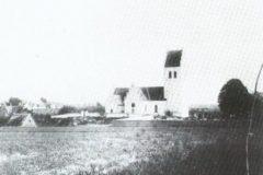 Herfølge Kirke