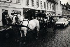 Højelse - B.NR. 14