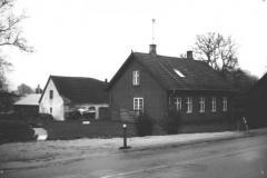 Højelse - B.NR. 6