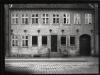 brogade-1-koege-apotek-1914