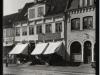 brogade-10-1914