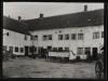 brogade-16-bagsiden-1914
