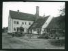brogade-23-hjoernet-af-faendediget-1914