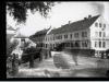 brogade-set-fra-koege-bro-1914