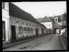 bygaardsstraede-1914