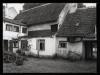 kirkestraede-13-gaard