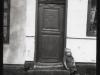 kirkestraede-17-doer-1914