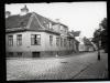 kirkestraede-21-23-25-1914