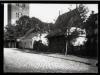 kirkestraede-22-1914