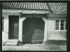 kirkestraede-3-1914