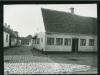 kirkestraede-31-1914