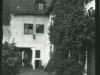 kirkestraede-8-gaarden-1914